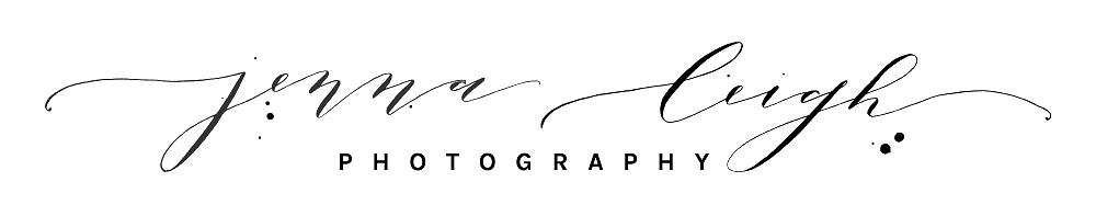 Jenna Leigh Photography